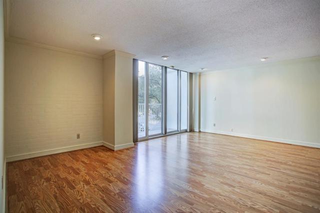 3614 Montrose Boulevard #200, Houston, TX 77006 (MLS #85142147) :: Texas Home Shop Realty