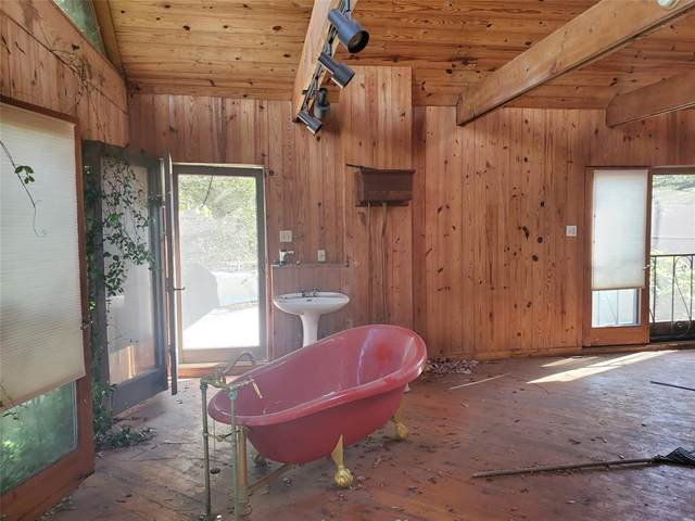 5122 Glenmeadow Drive, Houston, TX 77096 (MLS #85146777) :: Giorgi Real Estate Group