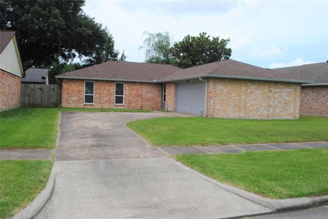 7006 Sharpsburg Drive, Richmond, TX 77469 (MLS #85150763) :: Christy Buck Team
