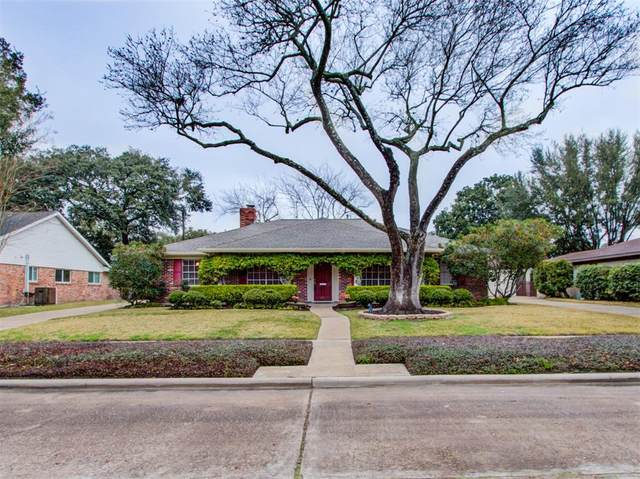 8314 Braes Meadow Drive, Houston, TX 77071 (MLS #8516800) :: The Property Guys