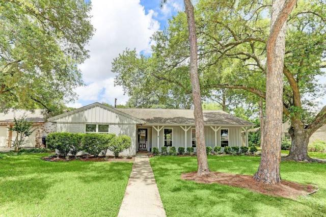11914 Atwell Drive, Houston, TX 77035 (MLS #85185779) :: The SOLD by George Team