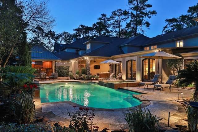 13123 Mission Valley Drive, Houston, TX 77069 (MLS #85191885) :: Ellison Real Estate Team