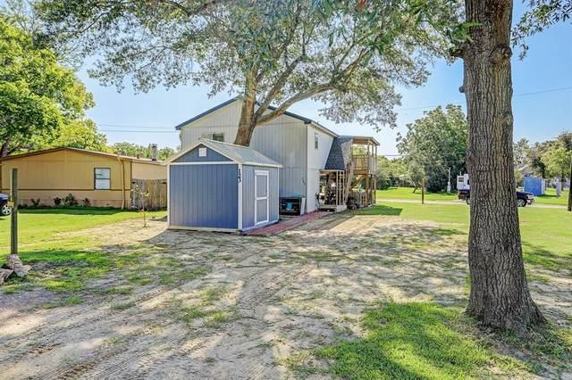 123 Bluebill Bay S, Baytown, TX 77523 (MLS #85199403) :: The Heyl Group at Keller Williams