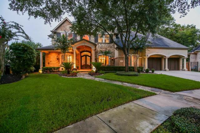 23 Royal Hampton Court, Sugar Land, TX 77479 (MLS #85204346) :: Giorgi Real Estate Group