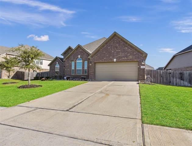 20318 Bristol Bluff Ln, Richmond, TX 77407 (MLS #85206799) :: TEXdot Realtors, Inc.