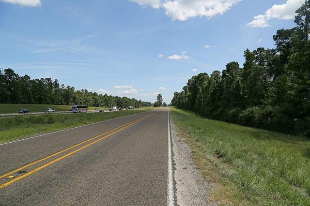 1186 Ac I 45 Service Road, New Waverly, TX 77358 (MLS #85221520) :: Mari Realty