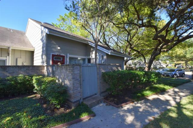 7073 Greenway Chase Street, Houston, TX 77072 (MLS #85229103) :: Texas Home Shop Realty