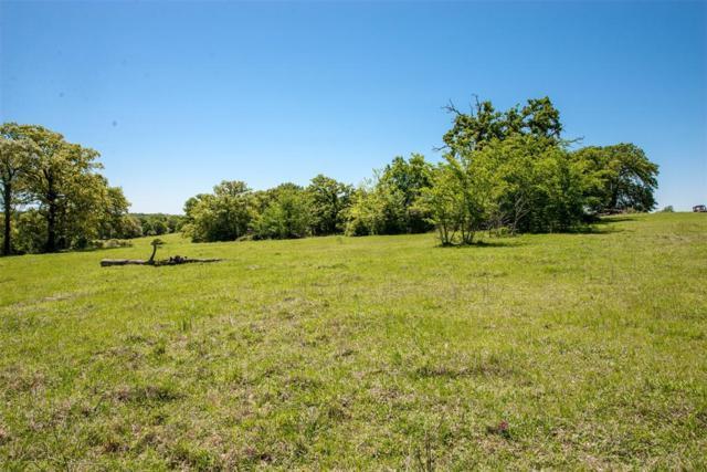 TBD County Road 305, Rockdale, TX 76567 (MLS #85236266) :: Magnolia Realty