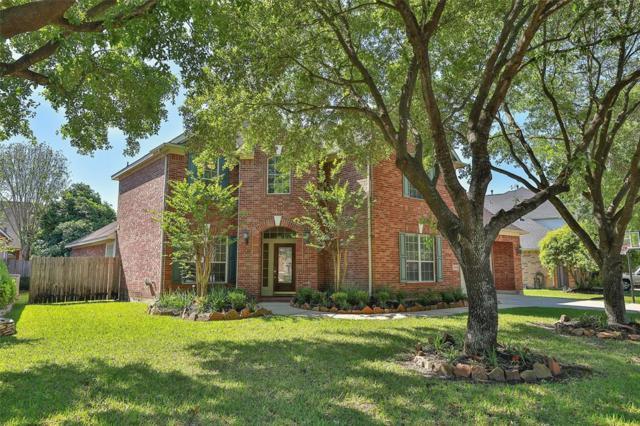 7938 Chateau Point Lane, Houston, TX 77041 (MLS #85238096) :: Texas Home Shop Realty