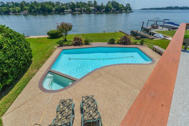3118 Canterbury Lane, Montgomery, TX 77356 (MLS #85244982) :: Giorgi Real Estate Group