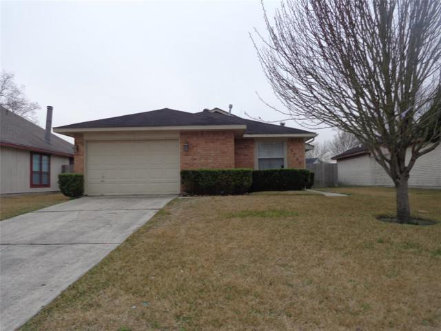 15242 Peachmeadow Ln, Channelview, TX 77530 (MLS #85252737) :: Christy Buck Team