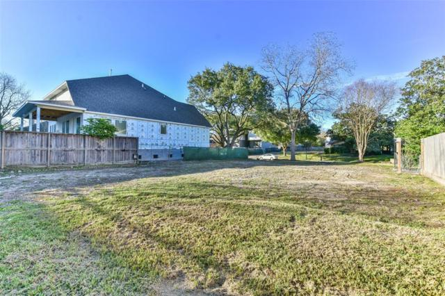 3807 Tartan Lane, Houston, TX 77025 (MLS #85262080) :: Texas Home Shop Realty