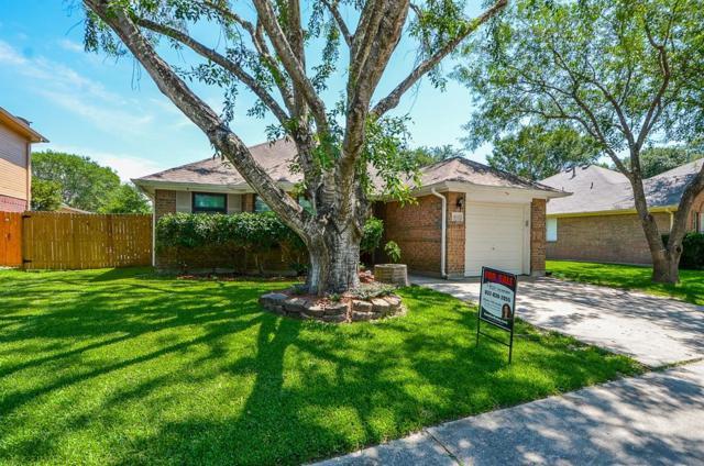 4722 Black Rock Street, Baytown, TX 77521 (MLS #85262898) :: Texas Home Shop Realty