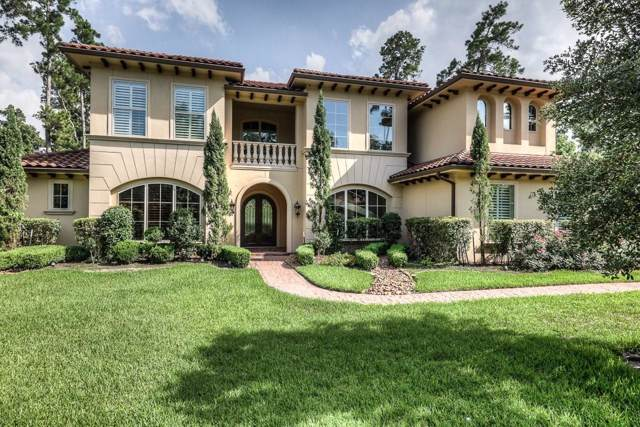 14 Sterling Dale Place, The Woodlands, TX 77382 (MLS #85265192) :: TEXdot Realtors, Inc.