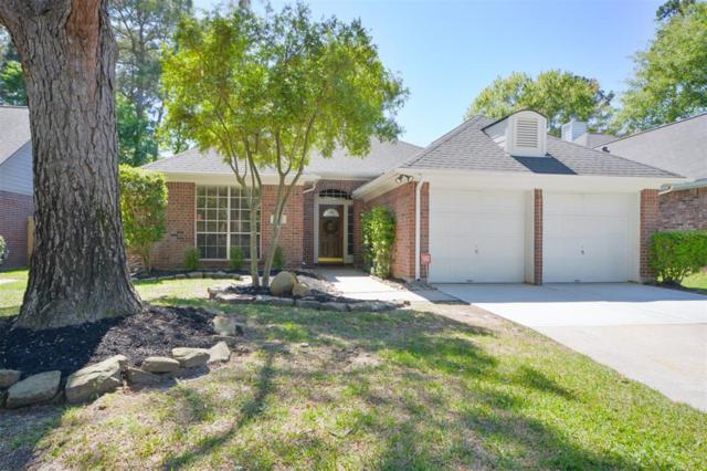 20627 Golden Hawthorn Court, Humble, TX 77346 (MLS #85277042) :: Giorgi Real Estate Group