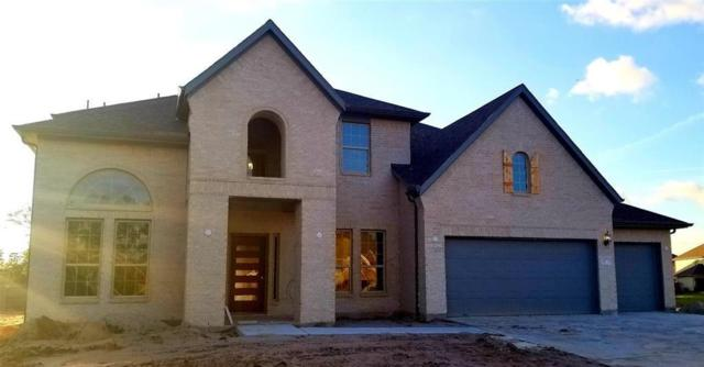 28030 Drifters Bend, Spring, TX 77386 (MLS #85301054) :: Giorgi Real Estate Group