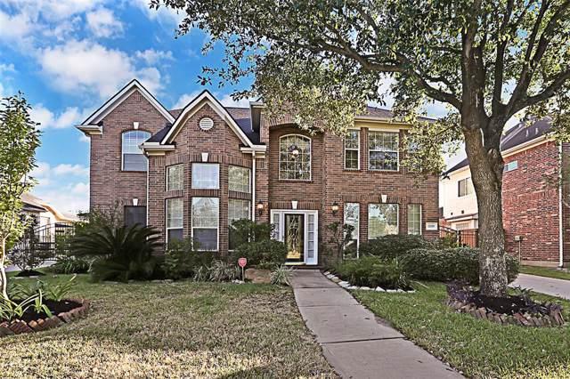 12539 Country Arbor Lane, Houston, TX 77041 (MLS #85304698) :: Texas Home Shop Realty