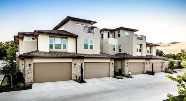 11607 Royal Ivory Crossing, Houston, TX 77082 (MLS #85312641) :: Giorgi Real Estate Group