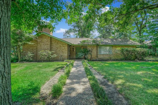 101 S Woodsway Street W, Conroe, TX 77301 (MLS #85312815) :: Grayson-Patton Team