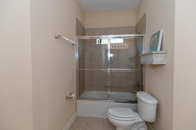 6010 Sunnyside Court, Richmond, TX 77469 (MLS #85315770) :: Giorgi Real Estate Group