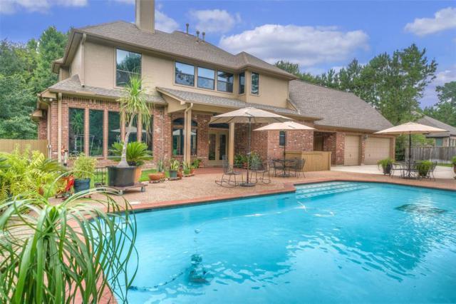 11625 Princess Margaret Court, Montgomery, TX 77316 (MLS #85317603) :: Fairwater Westmont Real Estate