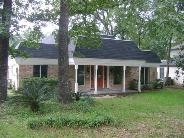 567 Brandon Road, Conroe, TX 77302 (MLS #85326439) :: Giorgi Real Estate Group