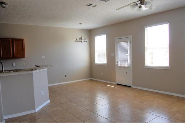 15903 Winston Point Lane, Houston, TX 77084 (MLS #85330147) :: Magnolia Realty