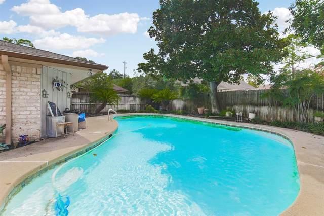 5731 Birdwood Road, Houston, TX 77096 (MLS #85330976) :: Giorgi Real Estate Group