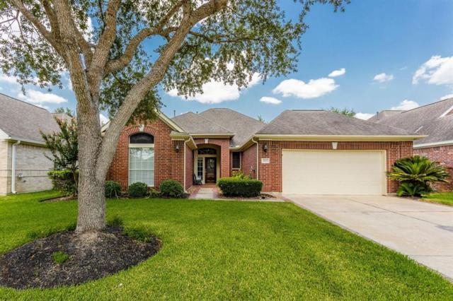 4211 Cambry Park, Katy, TX 77450 (MLS #85336209) :: Texas Home Shop Realty