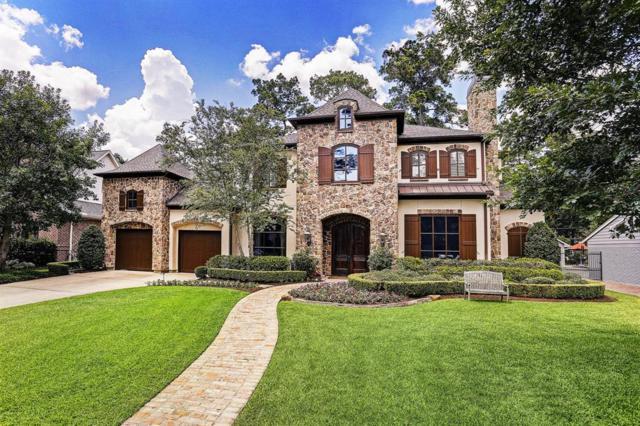 11830 Longleaf Lane, Houston, TX 77024 (MLS #85342558) :: Texas Home Shop Realty