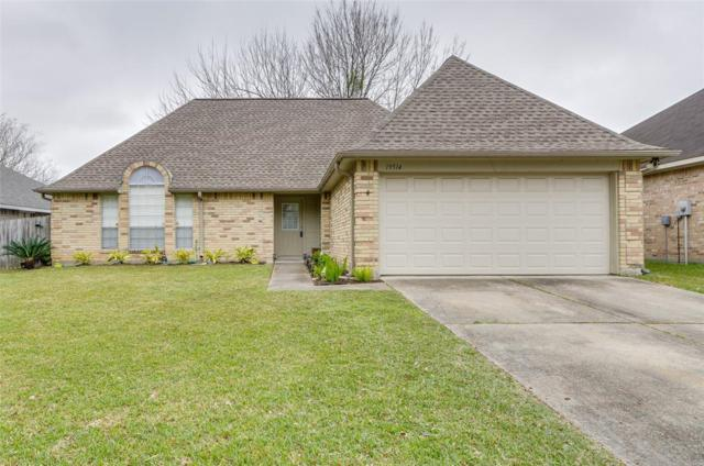 19514 Stamford Drive, Tomball, TX 77375 (MLS #85344966) :: Texas Home Shop Realty