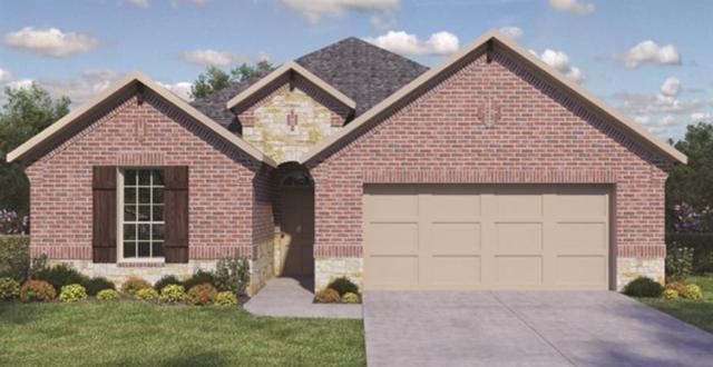 3823 Palmer Meadow, Katy, TX 77494 (MLS #85371617) :: Christy Buck Team
