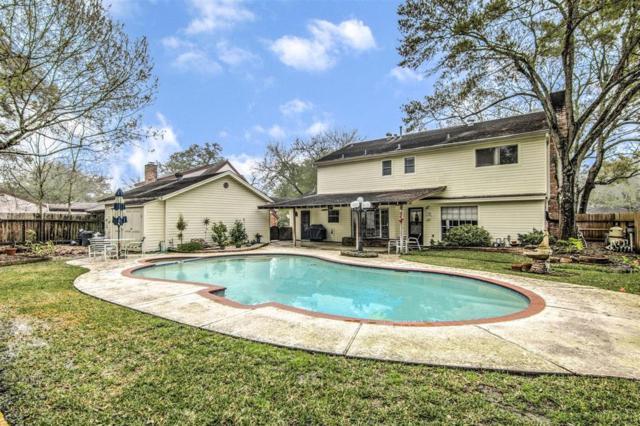 1103 Cragmore Drive, Seabrook, TX 77586 (MLS #8539238) :: Ellison Real Estate Team