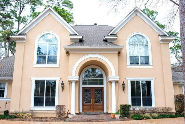 12568 Memorial Drive, Houston, TX 77024 (MLS #85402859) :: Glenn Allen Properties