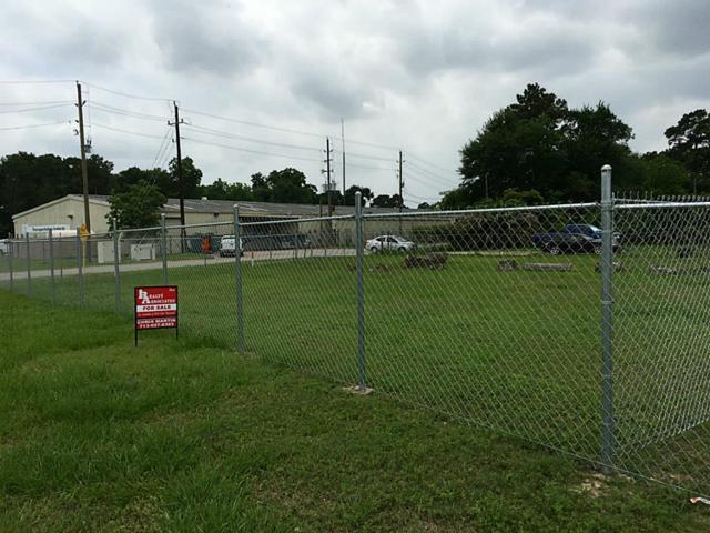 24107 W Hardy Road, Spring, TX 77373 (MLS #85427824) :: Red Door Realty & Associates