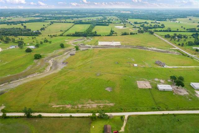 0125 County Road 220, Anderson, TX 77830 (MLS #85433963) :: The SOLD by George Team