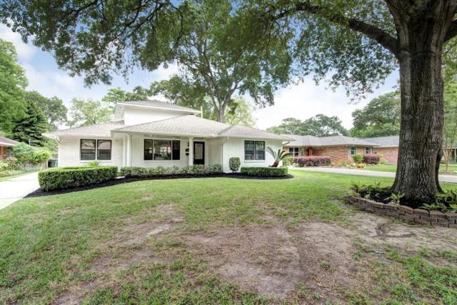 2218 Latexo Drive, Houston, TX 77018 (MLS #85437764) :: The Heyl Group at Keller Williams