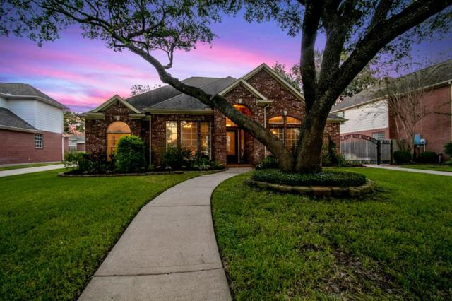 13510 Tallow Glen Lane, Cypress, TX 77429 (MLS #85443741) :: Lion Realty Group / Exceed Realty