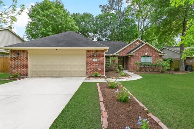 1823 Halyard Drive, Crosby, TX 77532 (MLS #854712) :: Homemax Properties