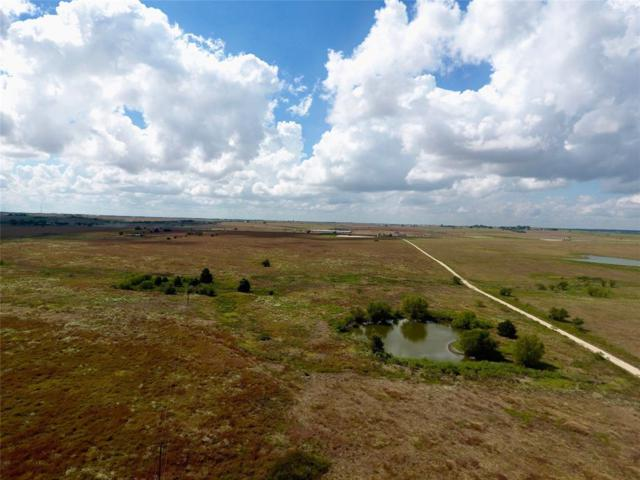 Tract 2 Fm 532, Moulton, TX 77975 (MLS #85471390) :: Connect Realty