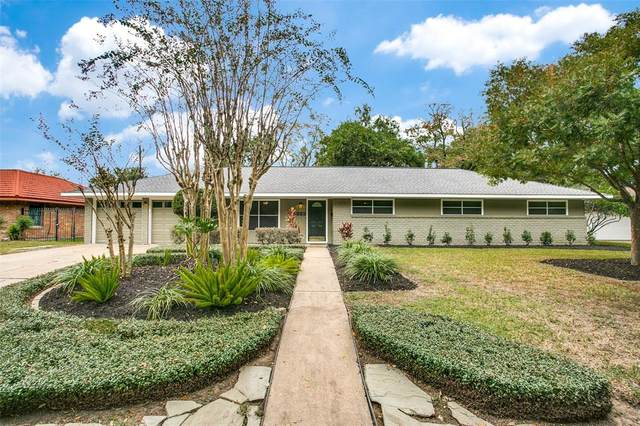4822 Stillbrooke Drive, Houston, TX 77035 (MLS #85481503) :: Lerner Realty Solutions