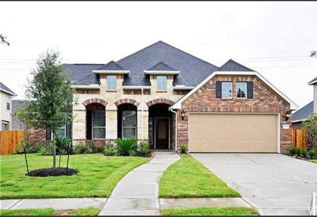 13811 Boca Grande Lane, Houston, TX 77044 (MLS #85484559) :: Texas Home Shop Realty