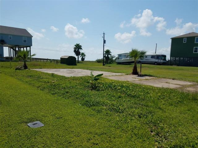 1415 103rd Street, Galveston, TX 77554 (MLS #85497193) :: The Parodi Team at Realty Associates