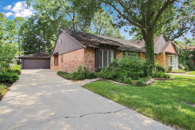 5710 Havenwoods Drive, Houston, TX 77066 (MLS #85497457) :: My BCS Home Real Estate Group