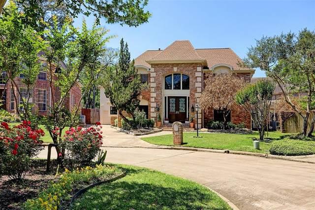 762 Windbreak Trail, Houston, TX 77079 (MLS #85506098) :: Green Residential