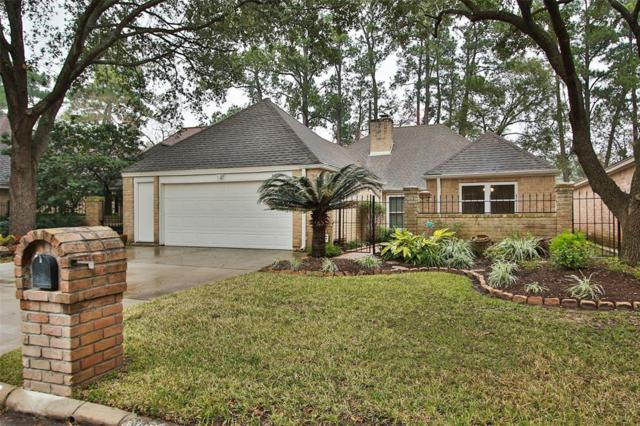 14006 Jupiter Hills Drive, Houston, TX 77069 (MLS #8550787) :: Texas Home Shop Realty