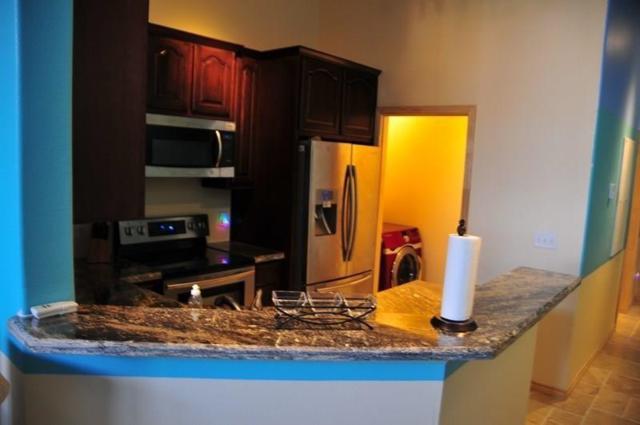 9520 Seawall Boulevard #145, Galveston, TX 77554 (MLS #85508704) :: Krueger Real Estate