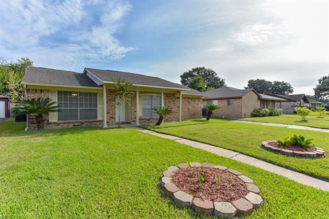 11211 Sagewillow Lane, Houston, TX 77089 (MLS #85516851) :: Magnolia Realty