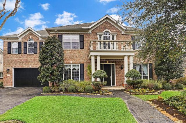 12306 Kimberley Lane, Houston, TX 77024 (MLS #85530080) :: Giorgi Real Estate Group