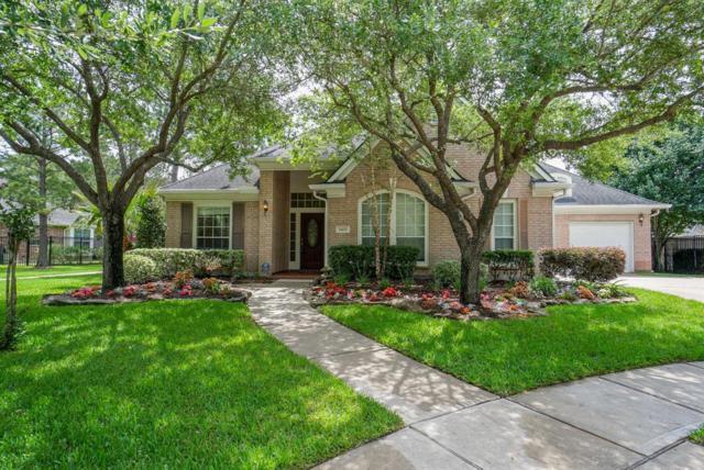 5402 Sterling Brook, Houston, TX 77041 (MLS #85561218) :: Magnolia Realty